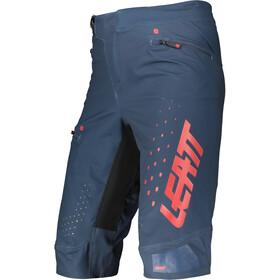 Leatt DBX 4.0 Shorts Men, azul